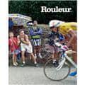 Issue 38 自転車雑誌
