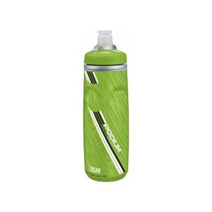 PODIUM CHILL ポディウムチル 620ml スプリントグリーン ボトル
