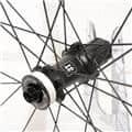 3T (スリーティー) DISCUS C35 TEAM STEALTH DISC ディスカス チームステルス カーボンクリンチャーディスク シマノ11S ホイールセット 13