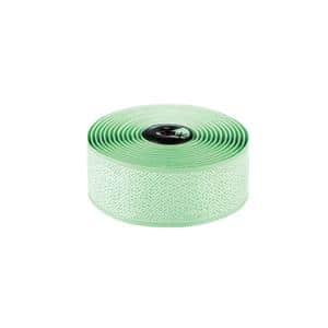 DSP 1.8 V2 ミントグリーン バーテープ