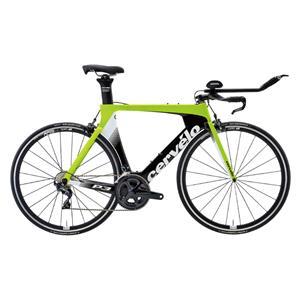 2019モデル P3 ULTEGRA R8000 フルオロ サイズ56 (180-185cm) ロードバイク