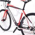 ORBEA (オルベア) 2016モデル AVANT OMP Disc アヴァント 105 5800 11S サイズ53 (175-180cm)  ロードバイク 13