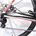 ORBEA (オルベア) 2016モデル AVANT OMP Disc アヴァント 105 5800 11S サイズ53 (175-180cm)  ロードバイク 8