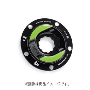 TypeNG SPECIALIZED用 PCD110 センサー