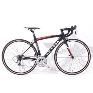 2015モデル AVANT アヴァント 105 5800 11S サイズ39 (163-168cm) ロードバイク