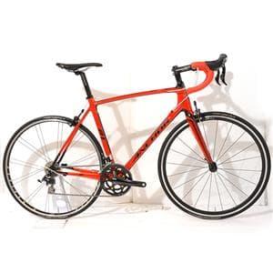 2014モデル RL8 EQUIPE 105 5700 10S サイズ51(175-180cm) ロードバイク