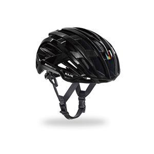 2019モデル VALEGRO DOLOMITES ブラック サイズM ヘルメット