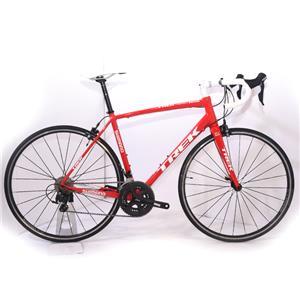2016モデル Emonda ALR 5 エモンダ 105 5800 11S サイズ56(175-180cm) ロードバイク