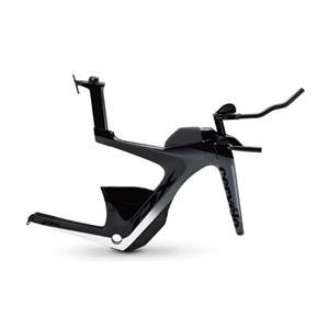2020モデル PXシリーズ DISC ダークグレー サイズS(165-170cm) フレームセット