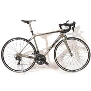 TREK (トレック) 2018モデル Emonda SL6 エモンダ ULTEGRA R8000 11S サイズ54 (174-179cm)ロードバイク メイン