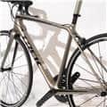TREK (トレック) 2018モデル Emonda SL6 エモンダ ULTEGRA R8000 11S サイズ54 (174-179cm)ロードバイク 13