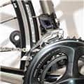 TREK (トレック) 2018モデル Emonda SL6 エモンダ ULTEGRA R8000 11S サイズ54 (174-179cm)ロードバイク 15