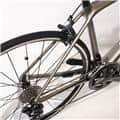 TREK (トレック) 2018モデル Emonda SL6 エモンダ ULTEGRA R8000 11S サイズ54 (174-179cm)ロードバイク 7