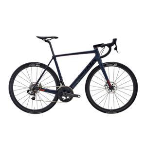 2019モデル R5 Disc SRAM eTap ネイビー サイズ54 (175-180cm) ロードバイク
