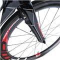 RIDLEY (リドレー) 2015モデル DEAN FAST ディーンファスト RECORD 11S EPS サイズXS(165-170cm)ロードバイク 10