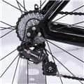 RIDLEY (リドレー) 2015モデル DEAN FAST ディーンファスト RECORD 11S EPS サイズXS(165-170cm)ロードバイク 15