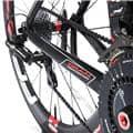 RIDLEY (リドレー) 2015モデル DEAN FAST ディーンファスト RECORD 11S EPS サイズXS(165-170cm)ロードバイク 8