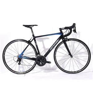 2018モデル CIEL シエル 105 5800 11S サイズM500 (170-175cm) ロードバイク
