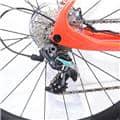 MERIDA (メリダ) 2018モデル CYCLO CROSS 9000 シクロクロス SRAM FORCE 11S サイズ50(170-175cm) シクロクロスバイク 15