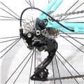 Bianchi (ビアンキ) 2019モデル ViaNirone7 ヴィアニローネ7 105 R7000 11S サイズ46(167.5-172.5cm) ロードバイク 16