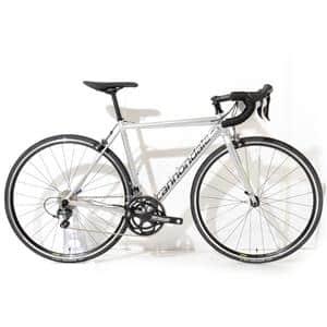 【未使用品】2019モデル CAAD12 Tiagra 4700 10S サイズ50(167.5-172.5cm) ロードバイク