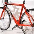 PINARELLO (ピナレロ) 2011モデル PARIS 50-1.5 パリ CHORUS 11S サイズ515(171-176cm) ロードバイク 13