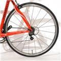 PINARELLO (ピナレロ) 2011モデル PARIS 50-1.5 パリ CHORUS 11S サイズ515(171-176cm) ロードバイク 26