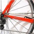 PINARELLO (ピナレロ) 2011モデル PARIS 50-1.5 パリ CHORUS 11S サイズ515(171-176cm) ロードバイク 8