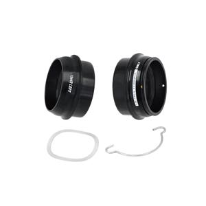 OS-FIT CUP UT BB30A 73X42 ウルトラトルク用 BBカップ