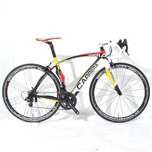2013モデル PHIBRA TWO フィブラ RECORD 11S サイズS (171-176cm) ロードバイク