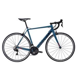2020モデル R2 RIM 105-R7000 スレート サイズ48(165-170cm) ロードバイク