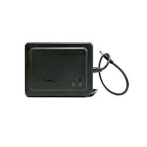 バッテリーチャージャーキット EPS V2/V3/V4