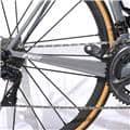 Cervelo (サーベロ) 2017モデル R2 DURA-ACE R9100/6800mix 11S サイズ54(174-179cm) ロードバイク 8