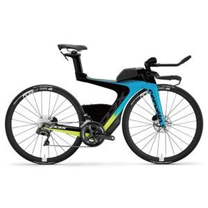 Cervelo (サーベロ) 2019モデル P3X Disc 2.0 R8070 Di2 リヴィエラ サイズS(165-170cm) ロードバイク メイン
