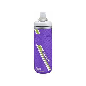PODIUM CHILL ポディウムチル 620ml プライムパープル ボトル