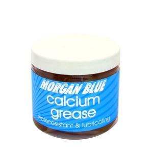 Calcium Grease (カルシウムグリース)