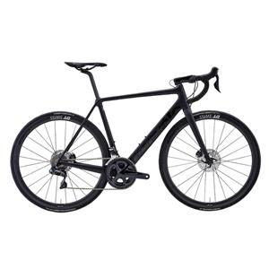 2019モデル R5 Disc ULTEGRA R8070 ブラックサイズ48 (166-171cm) ロードバイク