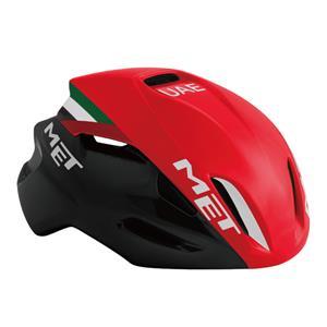 MANTA HES マンタ UAE サイズM(54/58cm) ヘルメット