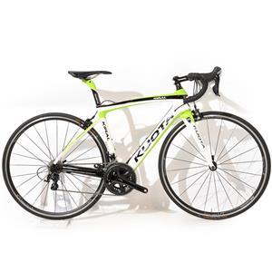 2015モデル KIRAL キラル 105 5800 11S サイズS(167.5-172.5cm) ロードバイク