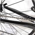 KUOTA (クオータ) 2015モデル KIRAL キラル 105 5800 11S サイズS(167.5-172.5cm) ロードバイク 29