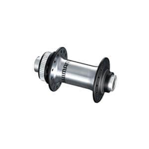 HB-RS770 32H 100mm/12 E-Thru C/L