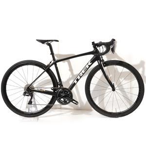 2018モデル DOMANE SL7 ドマーネ ULTEGRA R8050 Di2 11S サイズ50(167.5-172.5cm) ロードバイク