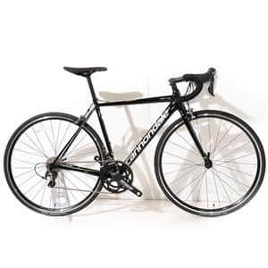 【未使用品】2019モデル CAAD12 キャド12 TIAGRA 4700 10S サイズ50(167.5-172.5cm)ロードバイク