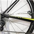 GIANT (ジャイアント) 2017モデル TCR ADVANCED PRO1 アドバンスド ULTEGRA 6800 11S サイズXS(166-171cm) ロードバイク 8