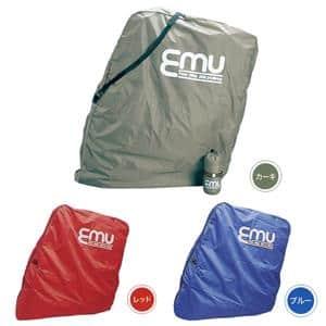 E-10 輪行袋 ブルー