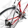 Bianchi (ビアンキ) 2012モデル INFINITO インフィニート 105 5700 サイズ53(171.5-176.5cm) 完成車 7