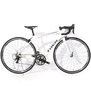 2016モデル EMONDA S5 エモンダ 105 5800 11S サイズ50(167-172cm) ロードバイク