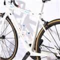 TREK (トレック) 2015モデル Emonda SL6 エモンダ ULTEGRA 6870 Di2 11S サイズ50 (168-173cm)ロードバイク 13