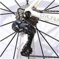 TREK (トレック) 2015モデル Emonda SL6 エモンダ ULTEGRA 6870 Di2 11S サイズ50 (168-173cm)ロードバイク 16