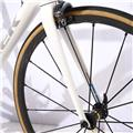TREK (トレック) 2015モデル Emonda SL6 エモンダ ULTEGRA 6870 Di2 11S サイズ50 (168-173cm)ロードバイク 6